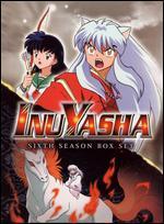Inu Yasha: Season 6 [4 Discs]