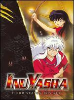Inu Yasha: Third Season Box Set [5 Discs]