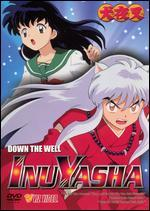 Inu Yasha, Vol. 1: Down the Well