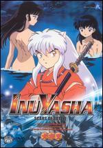 Inu Yasha, Vol. 10: Scars of Battle