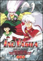Inu Yasha, Vol. 16: Heart of the Beast