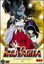 Inu Yasha, Vol. 29: Castle of Evil