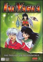 Inu Yasha, Vol. 51: The Path to the Netherworld