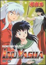 Inu Yasha, Vol. 7: Secrets of the Past -
