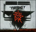 Invaders Must Die [CD/DVD]