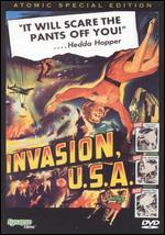 Invasion USA - Alfred E. Green