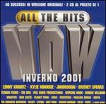 Inverno: All the Hits Now