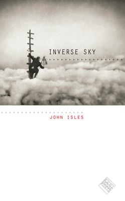 Inverse Sky - Isles, John