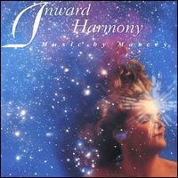 Inward Harmony - Marcey Hamm