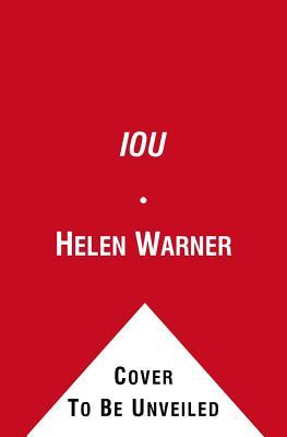 IOU - Warner, Helen