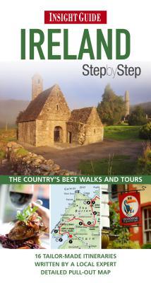 Ireland - Hopkin, Alannah