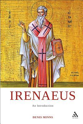 Irenaeus: An Introduction - Minns Op, Denis