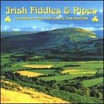 Irish Fiddles & Pipes