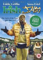 Irish Jam - John Eyres