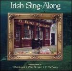 Irish Sing-Along [Compose]