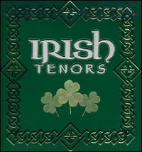 Irish Tenors - Various Artists