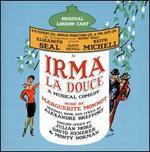 Irma La Douce [Original London Cast]