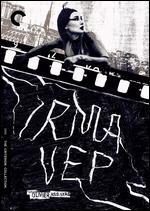 Irma Vep [Criterion Collection]