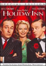 Irving Berlin's: Holiday Inn [Special Edition]