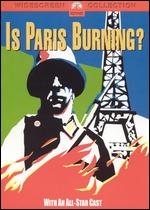Is Paris Burning? - René Clément