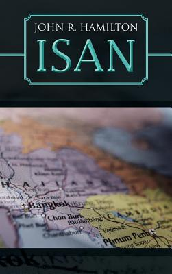 Isan - Hamilton, John R, Jr.