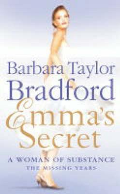 Emma's Secret - Bradford, Barbara Taylor