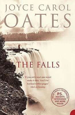 The Falls - Oates, Joyce Carol
