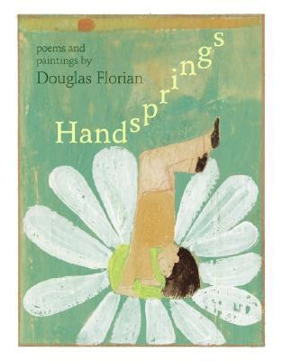 Handsprings -