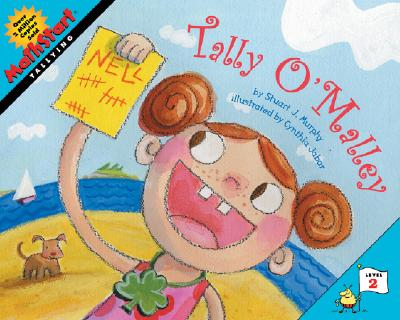 Tally O'Malley -