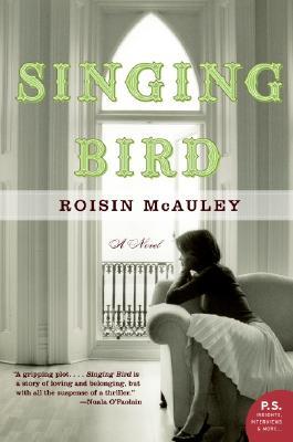 Singing Bird - McAuley, Roisin
