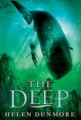 The Deep - Dunmore, Helen