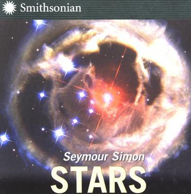 Stars - Simon, Seymour