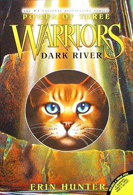 Dark River - Hunter, Erin L