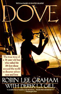 Dove - Graham, Robin Lee, and Gill, Derek L T