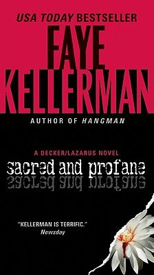 Sacred and Profane - Kellerman, Faye