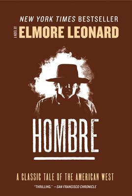 Hombre - Leonard, Elmore