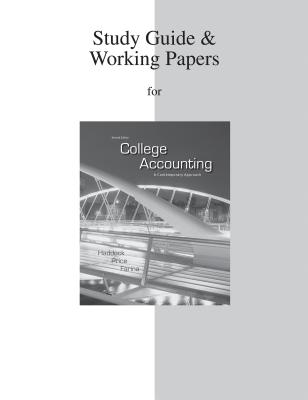 Buy college papers term papers