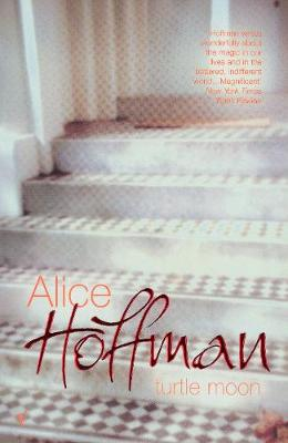 Turtle Moon - Hoffman, Alice