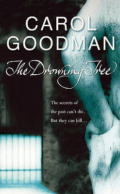 The Drowning Tree - Goodman, Carol