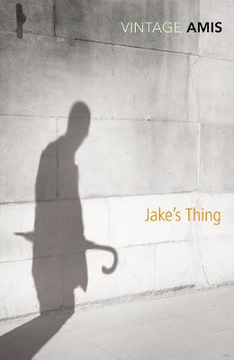 Jake's Thing - Amis, Kingsley