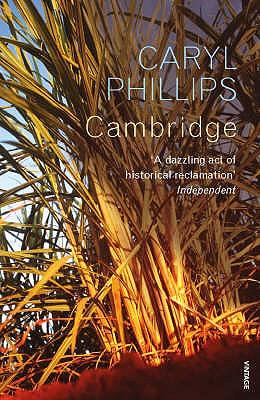 Cambridge - Phillips, Caryl