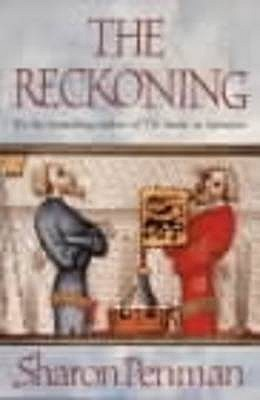 The Reckoning - Penman, Sharon