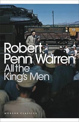 All the King's Men - Warren, Robert Penn