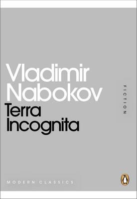 Terra Incognita - Nabokov, Vladimir