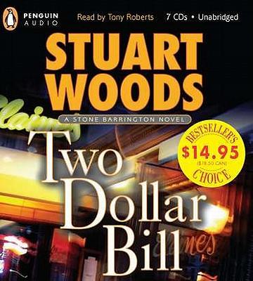 Two-Dollar Bill - Woods, Stuart