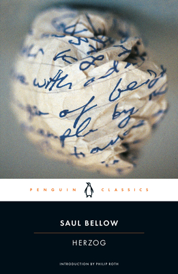 Herzog - Bellow, Saul, and Roth, Philip (Introduction by)