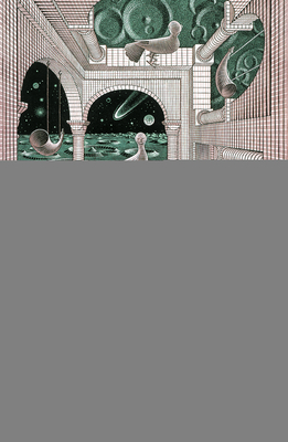 The Aleph and Other Stories - Borges, Jorge Luis, and Hurley, Andrew (Notes by)