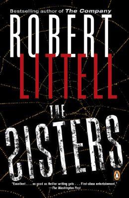 The Sisters - Littell, Robert