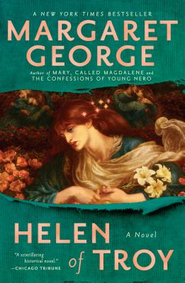Helen of Troy - George, Margaret