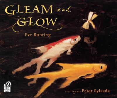 Gleam and Glow - Bunting, Eve